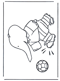 paddington bear coloring pages picture coloring