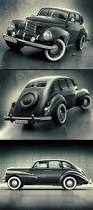 green opal car 42 best opel 1938 1960 images on pinterest vintage cars