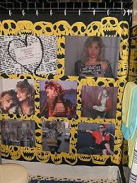 Seeking Nyc Sle Prototype Desperately Seeking Susan Shower Curtain Nyc