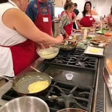 sur la table reviews sur la table cooking class 24 photos 10 reviews cooking
