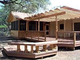 Patio Builders Houston Tx 85 Best Patio Deck Coverings Images On Pinterest Backyard Ideas