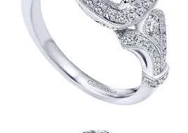 unique wedding band ideas wedding rings beautiful engagement rings stunning halo wedding