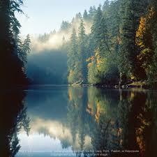 Oregon landscapes images Oregon photo mt hood timberline lodge ski call 503 274 0598 jpg