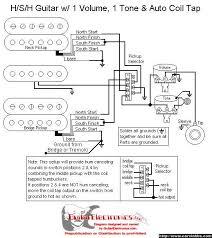 m22n m22sd wiring woes kieselguitarsbbs com