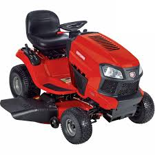 craftsman riding lawn mower model 917 best riding 2017