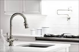 Bronze Kitchen Faucets by Kitchen Dornbracht Bronze Kitchen Faucet Rohl Faucets Faucets
