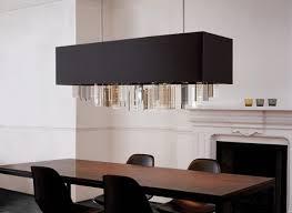 wonderful pendant lamp designs for dining room