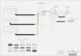 ibanez roadstar ii wiring diagram wiring diagrams schematics