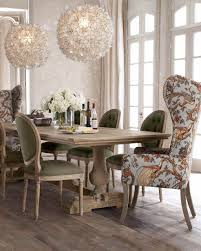 kitchen dining chairs modern dinning host chairs for dining room kitchen table glass dining
