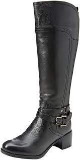 womens boots debenhams lotus s kennedia ankle boots black blk leather shoes