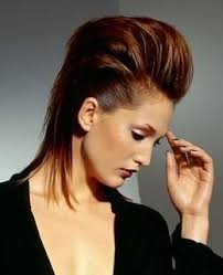 bump it hair 25 best hair bump hairstyles ideas on bump hairstyles