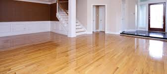 atlas wood floors hardwood flooring specialists