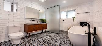 Bathroom Renovations Bathroom Makeovers Bathroom Contractors Bath Remodel Shower