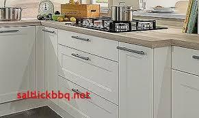 poignee porte cuisine design bouton porte meuble cuisine pour idees de deco de cuisine nouveau