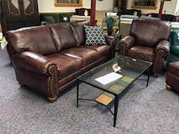 Sofa Stores Belfast Maine Furniture Store U2013 Maine Appliance Store U2013 Maine Radio Shack