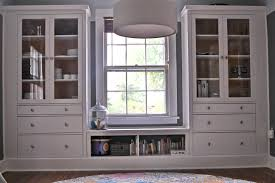 Ikea Dining Room Storage by Furniture Interesting Office Room Storage Design With White Ikea