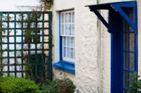Cottages Isle Of Wight by Myrtle Cottage At The Seaview Hotel