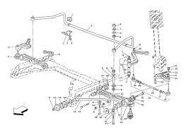 wiring diagrams 6 way trailer plug wiring 7 prong trailer