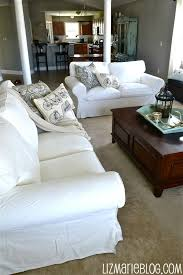 Best  White Sofa Inspiration Ideas On Pinterest Sofa - Living room with white sofa