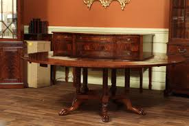 High End Dining Room Furniture Antique Dining Room Table Chairs U2013 Home Decor Gallery Ideas