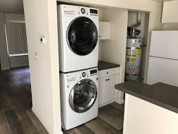 Laundry Closet Door Laundry Closet Door Ideas Needed
