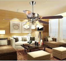 bedroom ceiling fans with lights living room fans blindmicesocks com