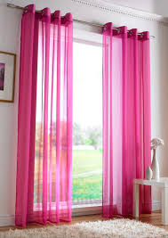 decorations sheer curtains target target chevron curtains