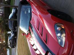 lexus isf model year differences viper not a comparison thread i got a viper is f out viper in