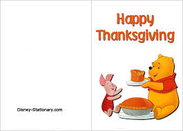 thankful thanksgiving clipart cliparthut free clipart