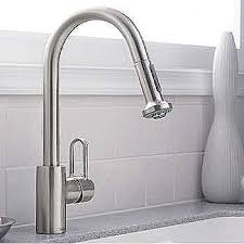 costco kitchen faucet luxury kitchen faucets costco 35 photos 100topwetlandsites