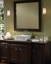 bathroom pendant lighting ideas bathroom pendant lights vanity