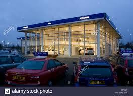 volvo truck dealership toronto volvo cars stock photos u0026 volvo cars stock images alamy