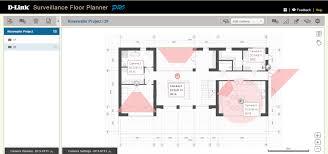 floor planner surveillance floor planner pro