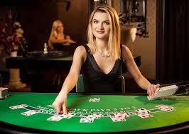 Casino Dealer Resume Casino Dealer And Players Maryland Live Casino Keeps Energy Foot