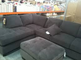 Sofa Sectionals Costco Costco Sectional Sofas Hotelsbacau