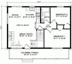 floor plans for a house 24x40 3 bedroom 960sqft house design ideas