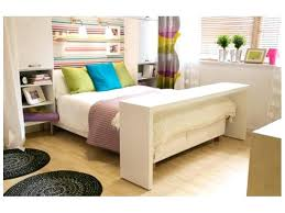 rolling table over bed bed table best table ideas on rolling bed bed table and portable
