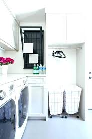best storage solutions furniture best 25 ikea laundry ideas on pinterest room storage