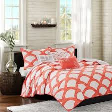 Tropical Bedspreads And Coverlets Buy Tropical California King From Bed Bath U0026 Beyond