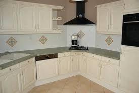 meubles de cuisine en bois brut a peindre meubles de cuisine en bois brut a peindre lovely idées d aménagement