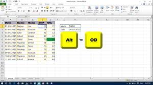 excel conditional formatting based on another cell youtube