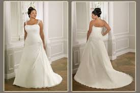 wedding dresses size 18 second wedding dresses size 18 20 local classifieds buy