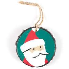 wholesale ornaments decorations and other