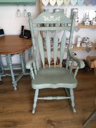 Vintage Rocking Chairs The 25 Best Vintage Rocking Chair Ideas On Pinterest Rocking