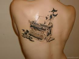 back tattoos ideas back tattoos tattoo designs tattoo pictures page 16