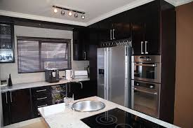 Kitchen Designs Pretoria Kitchen Upgrades Pretoria Designing Exquisite Kitchens For Homes