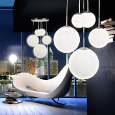 Stylische Wohnzimmer Lampen Emejing Lampe Wohnzimmer Led Contemporary House Design Ideas