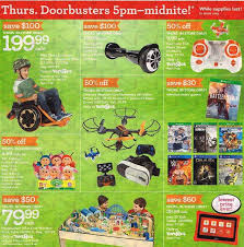 xbox one thanksgiving deals black friday toys r us deals include 250 xbox one and ps4 slim