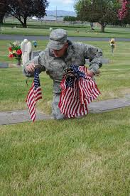 What Does The Usa Flag Represent Memorial Day What Does It Mean To You U003e 173rd Fighter Wing U003e Display