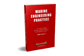 marine engineering practice questions u0026 answers meo class ii